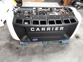 Carrier Unidades De Refrigeracion