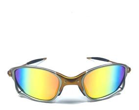 5ba66ffa6 Juliet 24k - Óculos De Sol Oakley Juliet com o Melhores Preços no ...