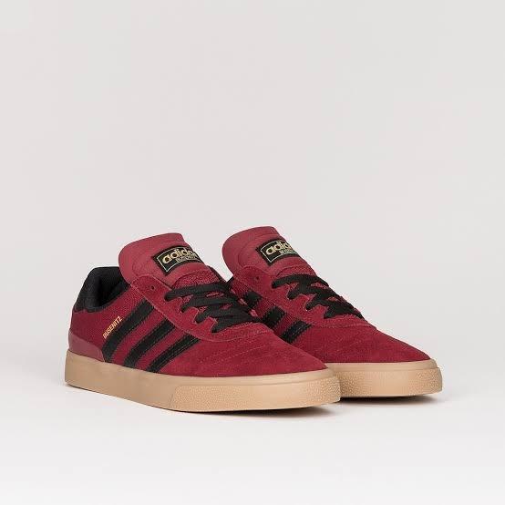 adidas / Busenitz Vulc / Skateboarding