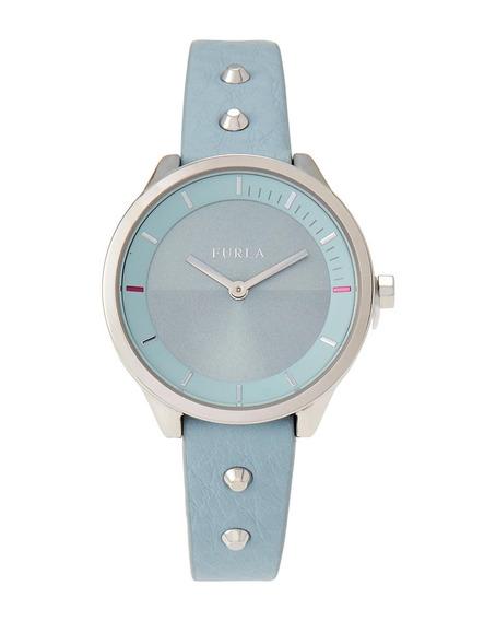 Reloj Furla Metropolis Mujer R4251102525