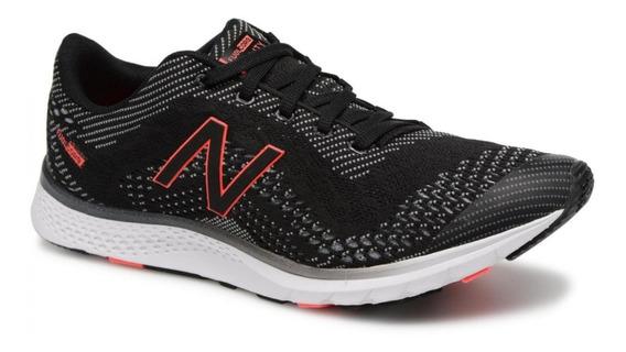 Zapatillas New Balance Mujer Running Fuel Core