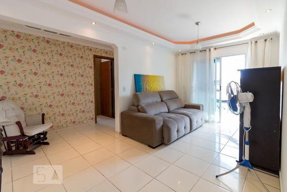 Apartamento Para Aluguel - Macedo, 2 Quartos, 68 - 893115851