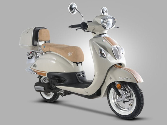 Vento Street Rod 2020 12 Meses Placa Gratis Casco Nueva Moto