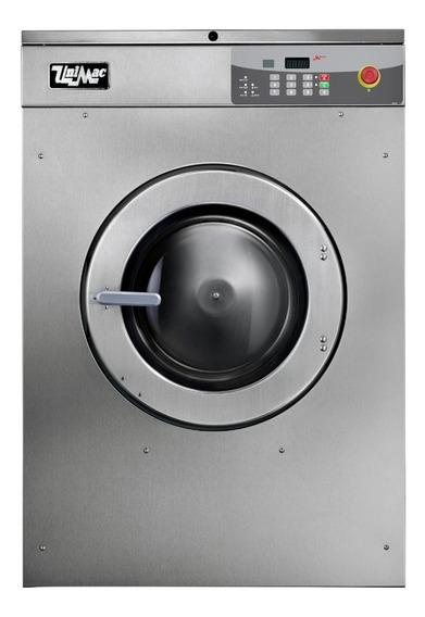 Lavadora Industrial 60lbs UniMac