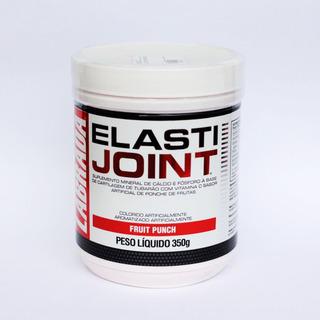 Elasti Joint Labrada P/ Articulações C Glucosamina Importado