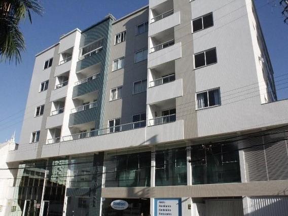 Excelente Apartamento - 832