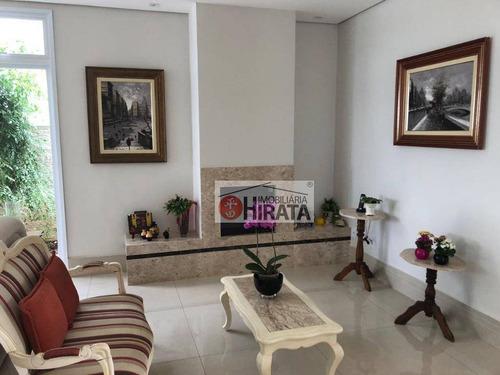 Casa Com 4 Dormitórios À Venda, 460 M² Por R$ 2.900.000 - Alphaville Dom Pedro - Campinas/sp - Ca1510