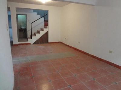 Casa Sola En Venta Fracc El Campanario