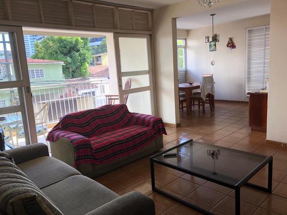 Apartamento Em Torre, Recife/pe De 138m² 3 Quartos À Venda Por R$ 380.000,00 - Ap349656