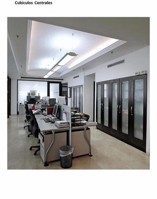 Oficinas En Alquiler- 1500.ref