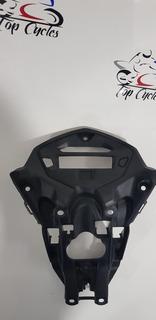 Aranha Suporte Painel Honda Cg Fan 150 Original (6539)