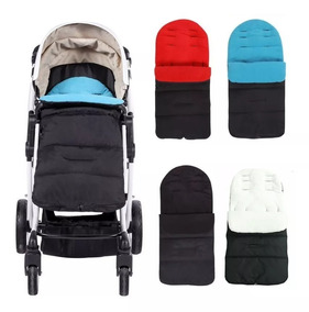 Saco De Dormir Para Carrinho De Bebê Cadeirinha Cobertor
