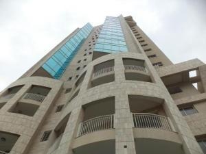 Apartamentos En Venta En Maracaibo