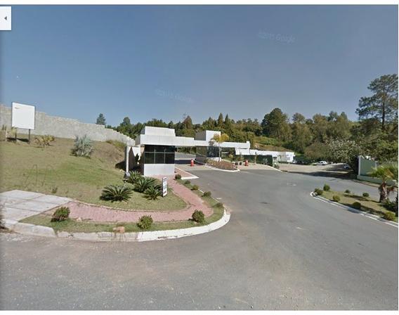 Terreno Sorocaba Condomínio Sunlake Vendo