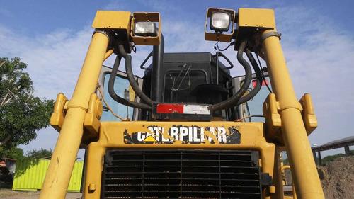 Imagem 1 de 8 de Caterpillar
