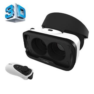 Baofeng Mojing 4 Realidad Virtual 3d Lente Video Telefono