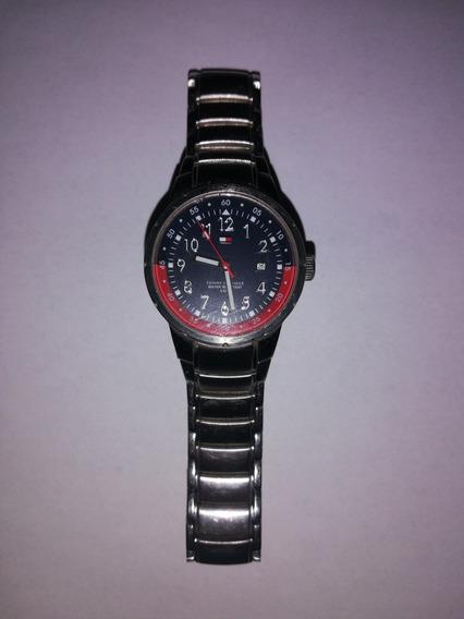 Reloj Tommy Hilfiger Th.19.3.14.0636