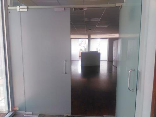 Imagen 1 de 13 de Oficina En Renta En Piso 6, Roma Norte, Cuauhtémoc