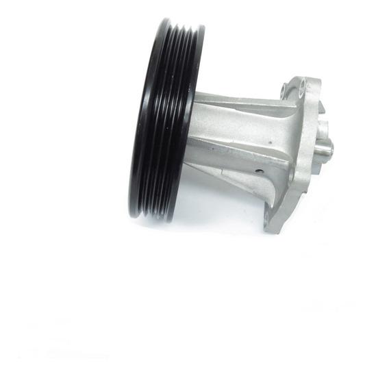 Bomba De Agua Chevrolet Spark Byte 2014 1.2l Us Motors