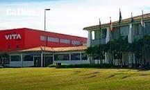 Centro Clínico Para Venda Em Curitiba, Centro - 2000/2752_1-1392189
