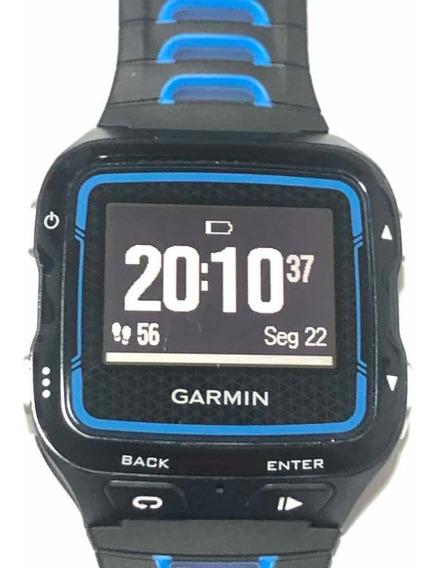 Relógio Garmin 920xt