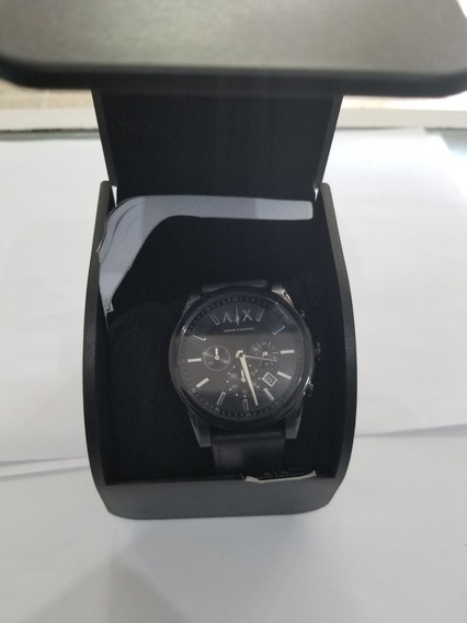 Reloj Armani Exchange Ac2098