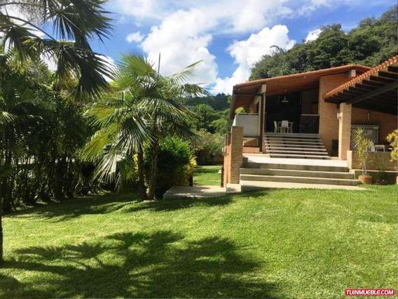 Casas En Venta Prados Del Este Mls #19-17020