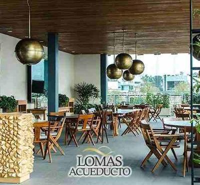 Terreno Venta Lomas Acueducto Mfl1 $12,347,160 Rubrod E1