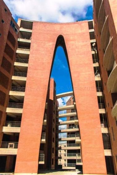 Apartamentos En Venta Lomas De Las Mercedes Mls #20-8469