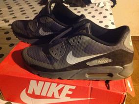 Tenis Nike Air Max 90 Original (air Max 97, 720)