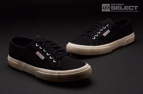 Exclusivos Superga Cotu Sneakers 5mx 6mx 6.5mx