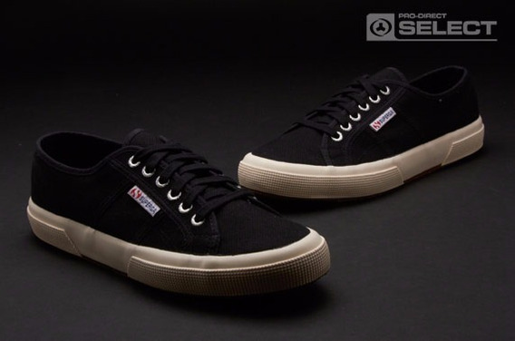 Exclusivos Superga Cotu Sneakers 5mx 6mx 6.5mx