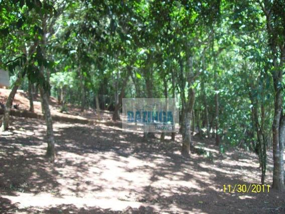 Sítio Rural À Venda, Bairro Inválido, Cidade Inexistente - Si0002. - Si0002