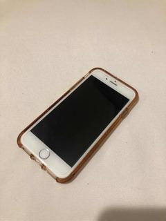 iPhone 6 De 64g, Funciona Al 100, Detalles Estéticos Mínimos