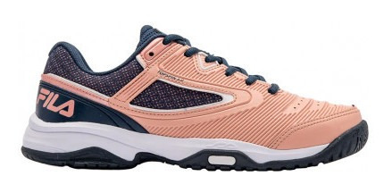 Zapatillas Fila Top Spin 3.0 Newsport