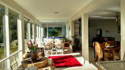 Casa Residencial - Invernadinha - 14788