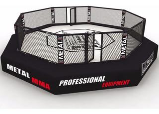 Maquinas Gimnasio - Articulos Boxeo Mma