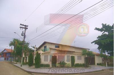 Ch05 Casa Na Praia 3quartos Suite Local Nobre Financiamento