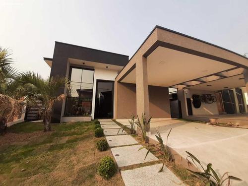 Imagem 1 de 15 de Casa Em Condomínio Para Venda Em Mogi Das Cruzes, Botujuru, 3 Dormitórios, 2 Suítes, 4 Banheiros, 2 Vagas - 3166_2-1216985
