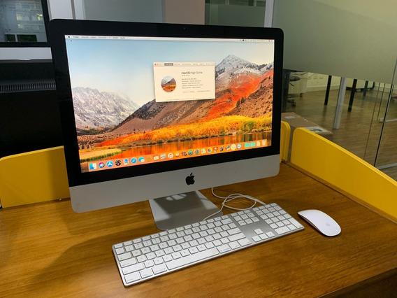 iMac 2010 Intel 3 480gb Ssd