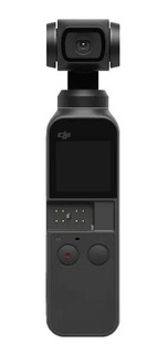 Dji Osmo Pocket Camara 4k Action Cam Dji Store Argentina
