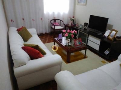 Casa Residencial À Venda, Jardim Santa Beatriz, Guarulhos. - Ca0456