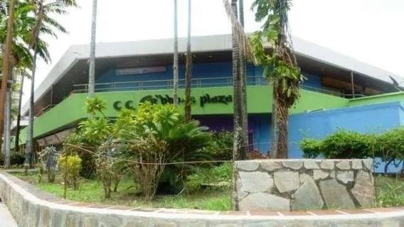 Lusmary Hidalgo Vende Local En El C.c Caribbean Plaza