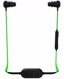 Auriculares Inalambricos Razer Hammerhead Bt Bluetooth