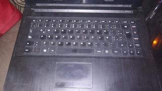 Lenovo G40-80 Core I3 Venta O Permuto Permuta