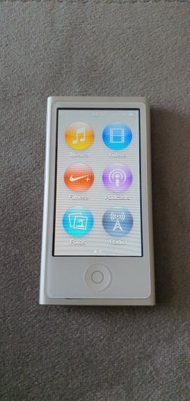 iPod Nano 7 Geração