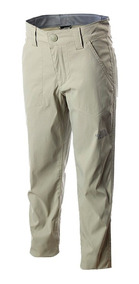 Pantalon Hike Granite Niño The North Face No009