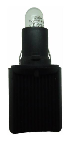Soquete Lanterna Farol Montana 11/18 Agile 09/15 C/ Lampada