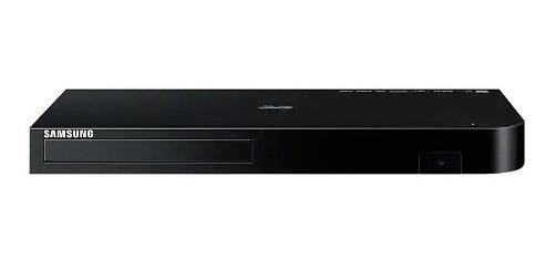 Blu-ray Y Dvd 3d Con Bbc Iplayer Y Netflix Samsung Bd-h5500