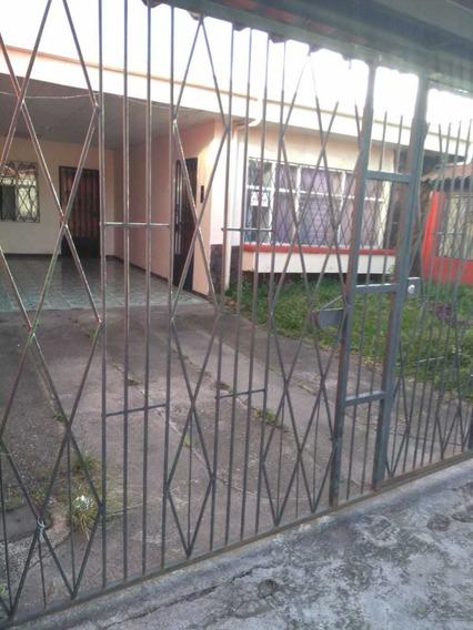 Alquiler De Casa En Barrio El Molino